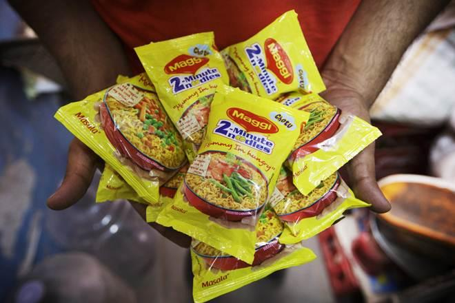 Maggi, KitKat to go green: Nestle pledges plastic neutrality for brands by this year end