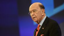 U.S. Commerce chief Ross divesting shipping interests: official