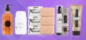 Beekman 1802 products. (Yahoo Lifestyle)