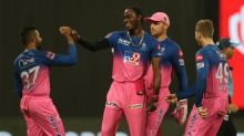 IPL likely to be without England players if it restarts, says Ashley Giles