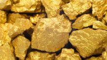 Mining Stocks' Earnings Slated on Jul 25: ABX, FCX, AEM, GG