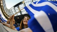 Breakaway Greeks qualify for Rugby League World Cup