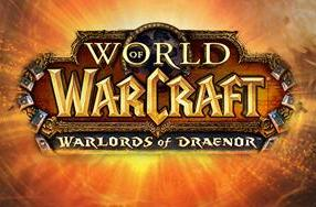 WoW subs back over 10 million, WoD sells 3.3 million