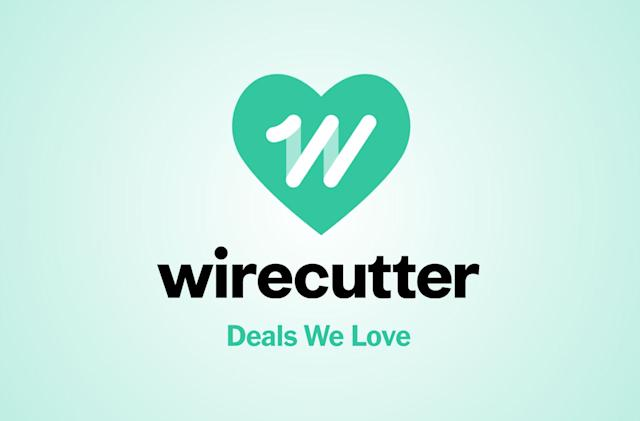 Wirecutter's best deals: Save $50 on a Philips Hue starter kit