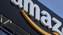 What You Must Know About Amazoncom Inc's (NASDAQ:AMZN) Financial Strength