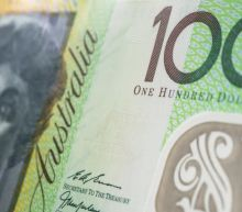 AUD/USD Daily Forecast – Australian Dollar Is Losing Ground Ahead Of The Weekend