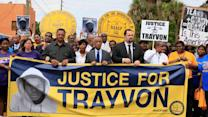 Rallies scheduled on behalf of Trayvon Martin