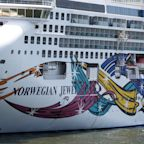 Manufacturing data, Norwegian Cruise Line earnings: What to know in markets Thursday