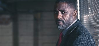 Luther creator responds to BBC diversity chief claims