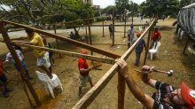 Governo Bolsonaro prevê regularizar terras e provoca temor de grilagem