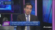 JP Morgan: We still believe in Tencent
