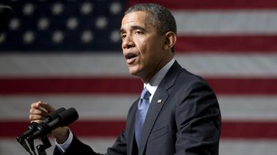 Obama Announces Education Innovation Grants