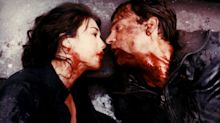 12 Relationship Horror Movies to Scare Up Your Halloween and Ruin Your Marriage