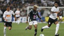 Corinthians x Santos | Onde assistir, prováveis escalações, horário e local; Inúmeras ausências nos dois rivais