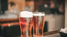 Maharashtra minister says online liquor sales allowed, backtracks afterwards