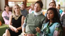 'The Mindy Project' final season trailer features Mindy's exes — but not Danny