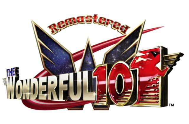 'The Wonderful 101' remaster smashes Kickstarter goal in hours