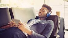 15 Travel-friendly Headphones That Will Make Any Trip More Enjoyable