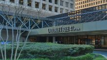 Exclusive: More renovation details for downtown Houston Doubletree revealed