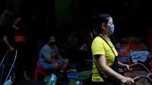 Thailand announces $58 billion plan to mitigate coronavirus impact