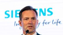 Volkswagen South Africa boss Schaefer takes over at Skoda in shake-up