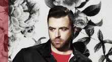 Markus Feehily: 'One Direction Fans Should Be Happy They're Taking A Break' - EXCLUSIVE
