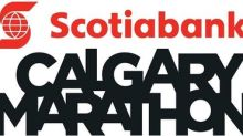 The Scotiabank Charity Challenge Continues to Drive Community Commitment