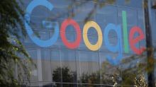 Google 'betrays patient trust' with DeepMind Health move