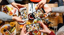 These 5 Inexpensive Apps Make Social Media Easier To Use