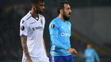 Foot - Transferts - Transferts:Auxerre recrute le Brésilien Jubal