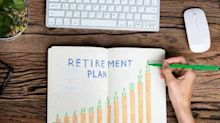Baby Boomers: COVID-19 Could Prevent Your Retirement