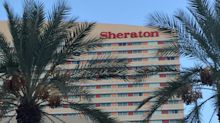 State to help fund infrastructure for new Sheraton next to Bradenton Convention Center