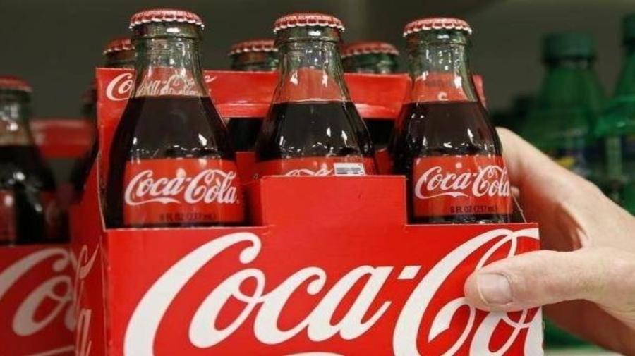 Desi soft drinks giving Coca Cola, PepsiCo competition