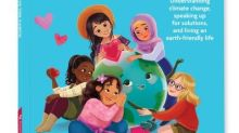 American Girl Encourages Girls and Families to Join the Conversation on Climate Change