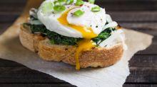 Eier pochieren: Mit diesem Hilfsmittel ist es ganz einfach