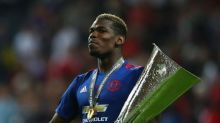 Europa League qualifying: Draw, scores & guide to every stage
