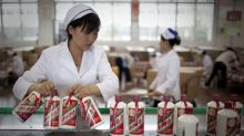 World's Most Valuable Liquor Maker Will Raise Prices of Its Popular Moutai Drink by 18%