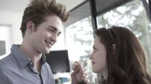 New Twilight book 'Midnight Sun' set for summer release, confirms Stephanie Meyer