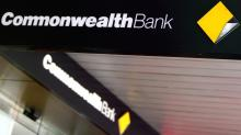 CBA changes tack and signs up to Apple Pay
