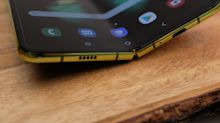 Samsung reportedly readying Galaxy Fold for release after finding 'fix'