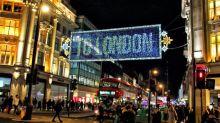 Covid-19 : comment quatre pays se préparent à célébrer Noël en pleine pandémie