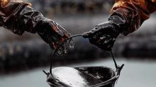 Crude Oil Price Forecast – Crude oil markets roll over