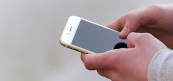 Don't Enable Touch ID On Your iPhone If You Value Your Privacy