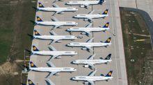 Bundesregierung und EU-Kommission einigen sich – Lufthansa stimmt Auflagen zu