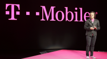"T-Mobile faces FTC charges of overbilling, risks looking more ""un-caring"" than ""un-carrier"""