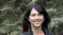 MacKenzie Scott reveals another $2.74 billion in charitable giving