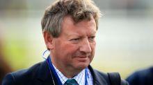 Johnston on verge of becoming winning-most British trainer