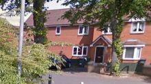 Boy, 10, Dies After Being Found Unconscious At Birmingham Caravan Address