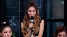 "ITZY Loves That Artists Like Day6 Are Covering Their Hit Song, ""DALLA DALLA"""