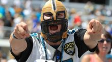 Juggernaut Index, No. 23: Jaguars offer Fournette, A-Rob, so many interceptions